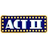 Act II Brand Microwave Popcorn, Butter Lover's, Butter, Light Butter, Gluten Free, Whole Grain, Snack Bags.