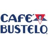 Brew Cafe Bustelo Espresso Ground Coffee, Dark Roast, Cuban Coffee, 2 oz. Bags, 30 ct. Case.