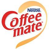 Coffee-mate Non Dairy Creamers, Original, Lite, French Vanilla, Hazelnut, Sugar Free Flavored Creamer.