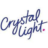 Crystal Light Brand Drink Mix, Sugar Free Lemonade, Iced Tea, Strawberry Energy, Orange, Raspberry, Cherry Pomegranate, Fruit Punch.