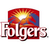 Folgers K-Cups, Ground Coffee, 4 Cup In-Room, Single Cup Pods, Classic Roast, Black Silk, Filter Packs.