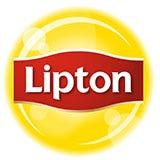 Lipton Brand Tea Bags, Decaffeinated, Hot, Cold, Black Tea, Orange Pekoe, Rainforest Alliance, Natural, Decaf.