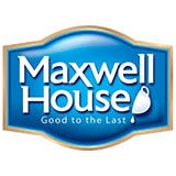 Maxwell House Ground Coffee, 4 Cup In Room, Special Delivery, Master Blend, French Roast, Ultra, Decaf.
