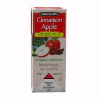 Bigelow  Cinnamon Apple Tea | 28 ct