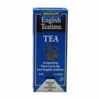 Bigelow English Teatime Tea | 28 ct
