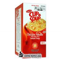 Lipton Chicken Noodle Cup-a-Soup