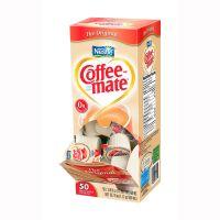 Coffee-mate Original Liquid Creamer