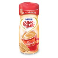 Coffee-mate Original Canister