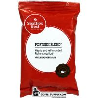 Seattle's Best Portside Blend Coffee (Level 3) | 18 - 2 oz