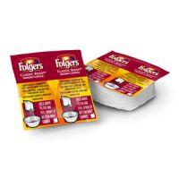 Folgers Vacket Classic Roast | 42 - .9 oz