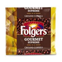 Folgers Gourmet Supreme | 42 - 1.75 oz