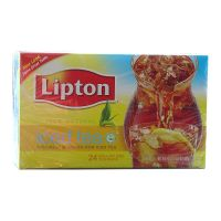 Lipton One Gallon Urn Tea Bags
