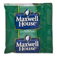 Maxwell House Decaf | 42 - 1.1 oz