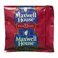 Maxwell House French Roast | 42 - 1.2 oz
