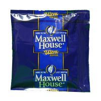 Maxwell House Ultra | 42 - .8 oz