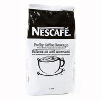 Nescafe Latte Cappuccino Mix 6 / 2 lb. Bags