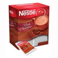 Nestle Rich Chocolate Hot Cocoa 50 ct. Box