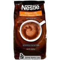 Nestle Hot Chocolate Whipper Mix | 12 - 2 lb