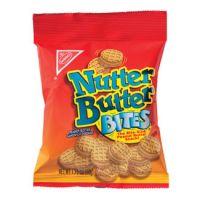 Nutter Butter Bites | 60 - 1.75 oz