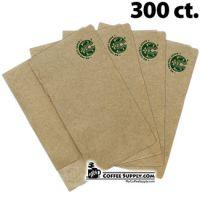 Starbucks® Napkins