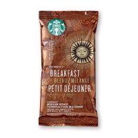 Starbucks® Breakfast Blend | 18 - 2.5 oz