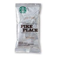 Starbucks® Pike Place® Roast | 18 - 2.5 oz