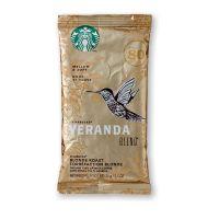 Starbucks® Veranda Blend | 18 - 2.5 oz