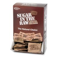 Sugar In The Raw | 200 ct
