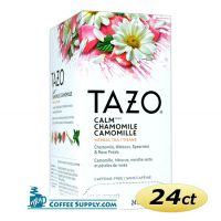 Tazo® Calm Tea | 24 ct