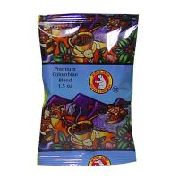 White Bear Premium Colombian Blend | 42 - 1.5 oz