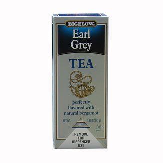 Bigelow Earl Grey Hot Tea Bags