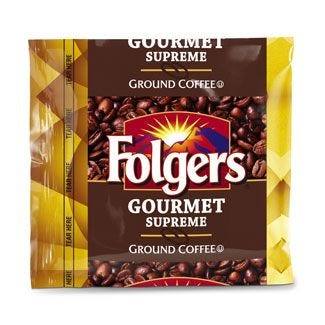 Folgers Gourmet Supreme