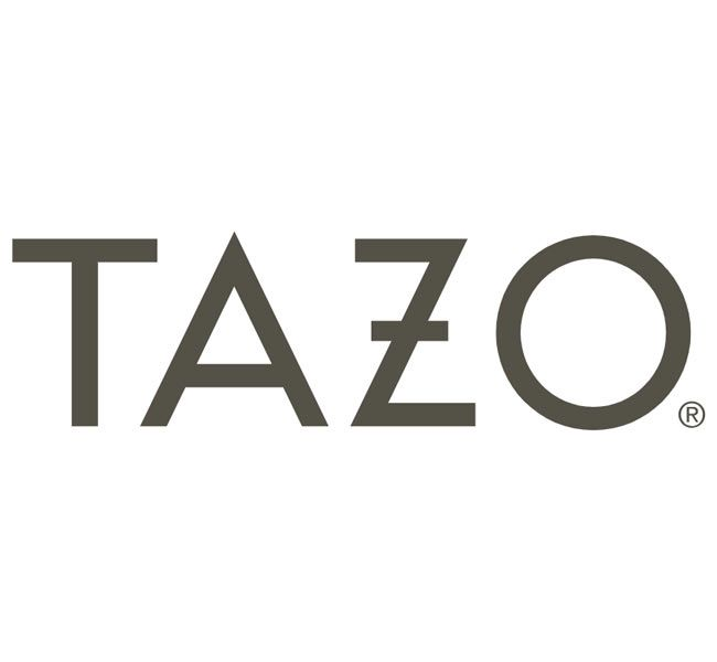 Tazo Tea   Passion Herbal Tea, Egyptian Hibiscus, Chilean Rose Hips, Lemon, Orange, Cinnamon Filterbag Sachets. Kosher.