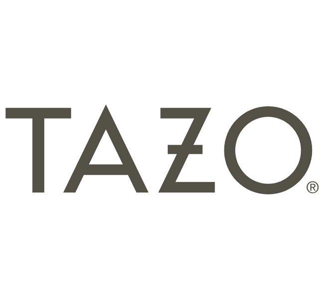 Tazo Tea   Wild Sweet Orange Citrus, Guatemala Lemongrass, Spearmint, Blackberry Herbal Tea Filterbag Sachets. Kosher.