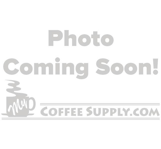 White Bear Donut Shop Coffee