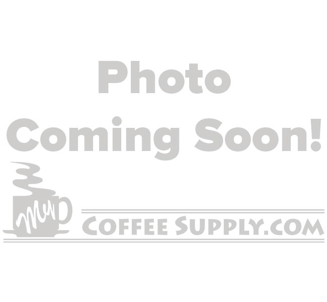 White Bear 4 Cup Coffee. In-Room Hotel, Motel, Inns, Lodges, Bed & Breakfast Hospitality Coffee.