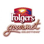 Folgers Coffee Filter Pods