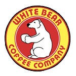 White Bear Coffee Filter Pods